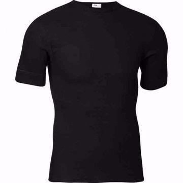 JBS t-shirt
