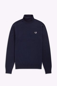 Fred Perry Rullekrave