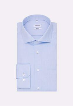 "Seidensticker skjorte ""Regular fit"""