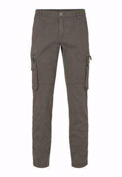 Signal lårlomme bukser