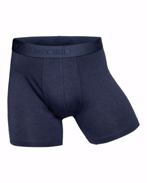 Panos Emporio bamboo 3-pack tights