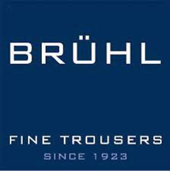 Billede til varegruppe Brühl