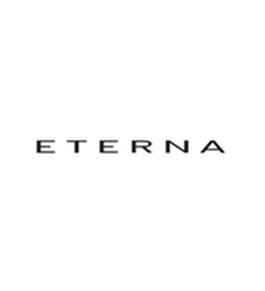Billede til varegruppe Eterna