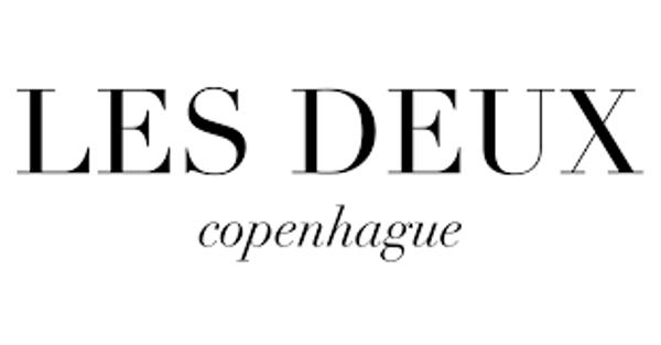 Billede til varegruppe Les Deux