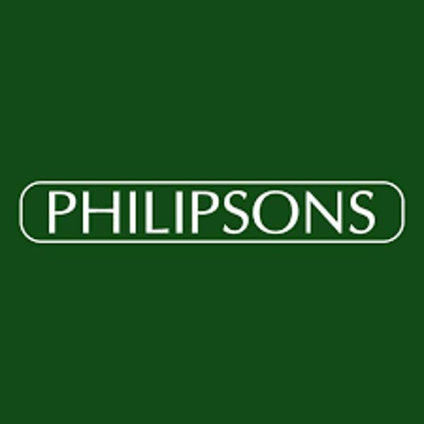 Billede til varegruppe Philipsons