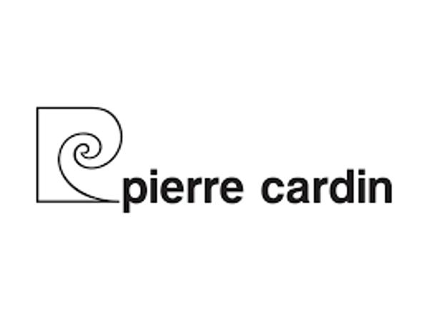 Billede til varegruppe Pierre Cardin