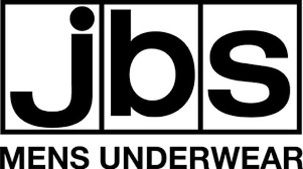 Billede til varegruppe JBS