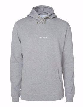 Les Deux hoodie