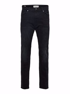 Selected jeans