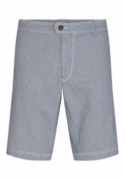 Signal shorts