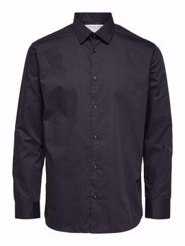 """Selected skjorte """"Slim fit"""""""