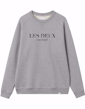 Les Deux sweatshirt