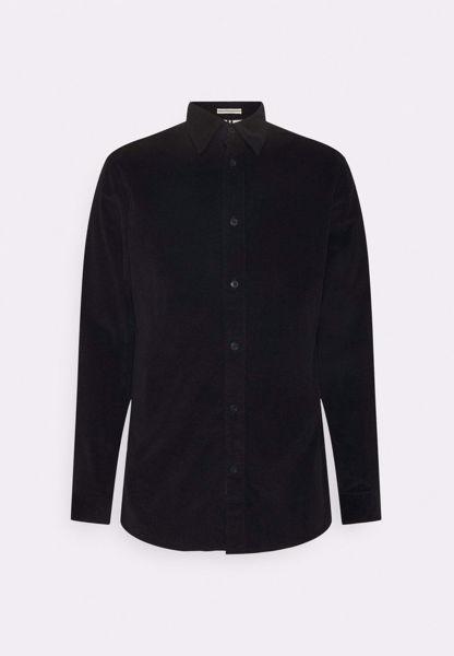 Billede til varegruppe Langærmet skjorter