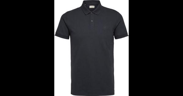 Billede til varegruppe Polo T-shirts