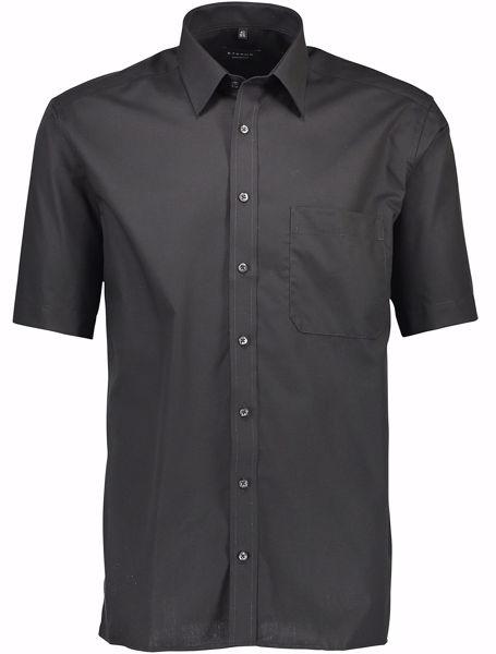 Billede til varegruppe Kortærmet skjorter