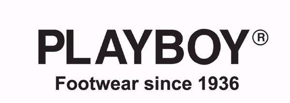 Billede til varegruppe Playboy