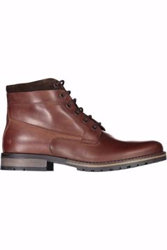 Playboy støvle